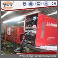 Precio de fábrica máquina de soldadura de argón venta