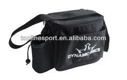 1680D Durable Nylon Disc Golf Bag TDB-004