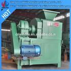 Iron powder briquette machine / Chromium fine briquette machine / chromium fine briquetter