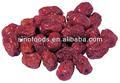 zao da seca fresca fruto de azufaifo