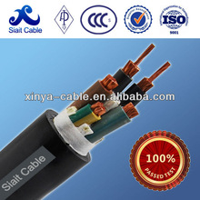 hot! quality power cable ! Power cable for Frequency Cowerters