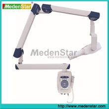 Hot sale ! High quality Long arm digital x-ray dental unit XR-60B