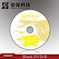dvd filmes mais recentes filmes dvd estatueta de dvd filmes blu ray