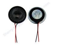 28mm speaker 8 ohm 1W