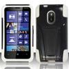 Combo case for Nokia Lumia 620 ,DIY phone case for nokia lumia 620