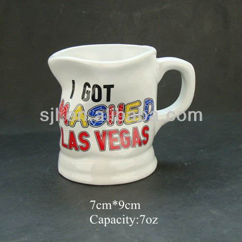 Promotional Funny Shaped Coffee Mugs Buy Funny Shaped