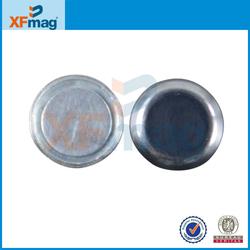 Disc Neodymium Monopole High Power Magnets/ Neodymium Monopole Magnets/ Powerful Disc Monopole Magnets