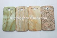 Hard plastic phone case for samsung galaxy siii ,i9300