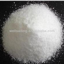 china Salt Exporters