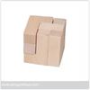 PY4008 Cube Game,IQ Brain Teaser