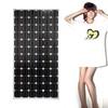 multipurpose flexible solar panel 300W best price