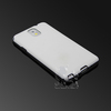 2013 Fashion design PU Leather waterproof case for samsung galaxy note 3