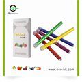 أعلى بيع الشيشة النرجيلة الالكترونية إلكترونية e الايكولوجية القلم الأنا lcd