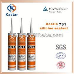food grade silicone sealant seller