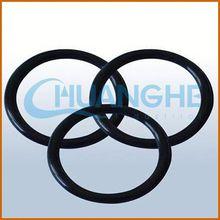 JIS antimony carbon graphite seal ring
