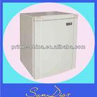 30L Mini Bar Hotel Fridge Mini Refrigerator