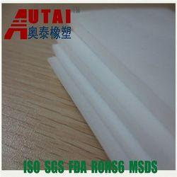 nylon feet tube /panty hose tube /nylon tube