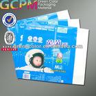 china fashional diaper bag