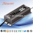 60W 12V Constant Voltage SAA Approval Power for LED Lighting VAS-12060D070