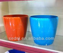 Olla vertical, artículos para el hogar procedentes de china, venta al por mayor de ollas de barro