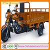Lifan Brand Chinese Motorcycle Bike With 3 Wheels for Adult from Chongqing Manufacture