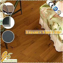 Best loose lay vinyl flooring sealer