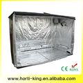Hidropónicos de cultivo de interior sistema crecer tienda 10'x5'x6.5'