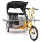 tricycle taxi ,pedicab rickshaw,Electric Rickshaw
