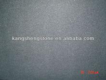 Antique cosmic black granite