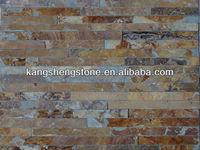 China natural stone culture slate