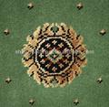 de gama alta de alpaca peru alfombras shanhua alfombras