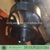 Francis Turbina Equipment High Efficiency