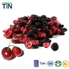 TTN 2014 Wholesale Vacuum Freeze Dried (FD) Cherry