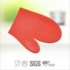 Silicone hand gloves manufacturers in china for cooking