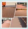Hot Sales!!! Outdoor Wood Decking/Price WPC Flooring