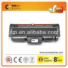 New! MLT-D116S china premium toner cartridge