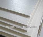 Gypsum Board False Ceiling Suppliers