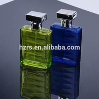50ml Luca Bossi Perfume