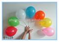 Balão do partido decoração& publicidade& promocionais