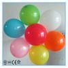 wholesale balloons/ inflatable balloons/ China balloons
