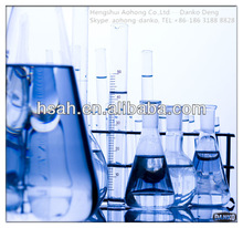 Customized All kinds of Quartz Lab Glasswares