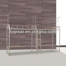 Guangdong high quality kids slides bunk beds
