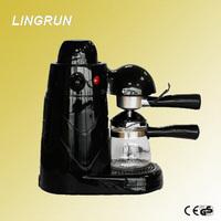 Turkish coffee maker/espresso coffee machine