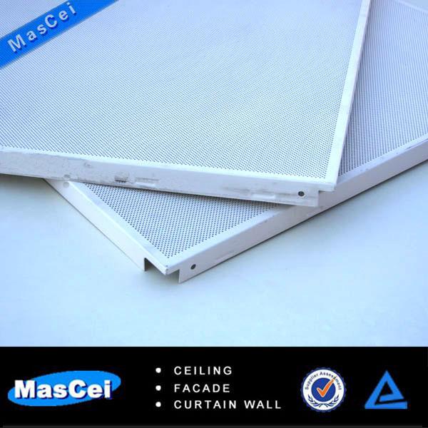 Comment poser du carrelage de mur prix batiment gratuit for Colle carrelage prix m2