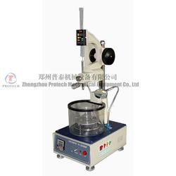 SYD-2801E1 Digital Controlled Asphalt Penetration test equipment