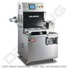 Automatic MAP Tray Sealing Machine (DM-350B)