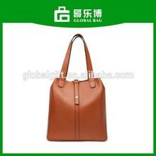 Ladies Fashion Hand Bag