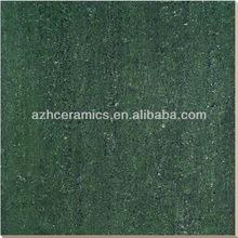 china foshan low price cheap 60x60cm 4x4 ceramic wall tile manufacturer