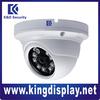 Unique design 3 megapixel hd ip camera home security