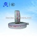 flexible de pvc de ingeniería de la manguera de agua